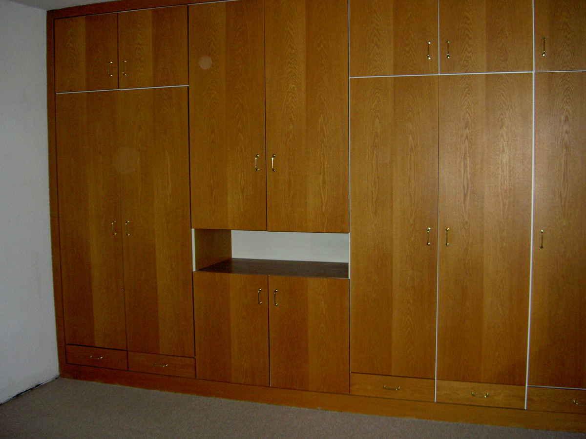wohnen in kernen die besichtigung. Black Bedroom Furniture Sets. Home Design Ideas